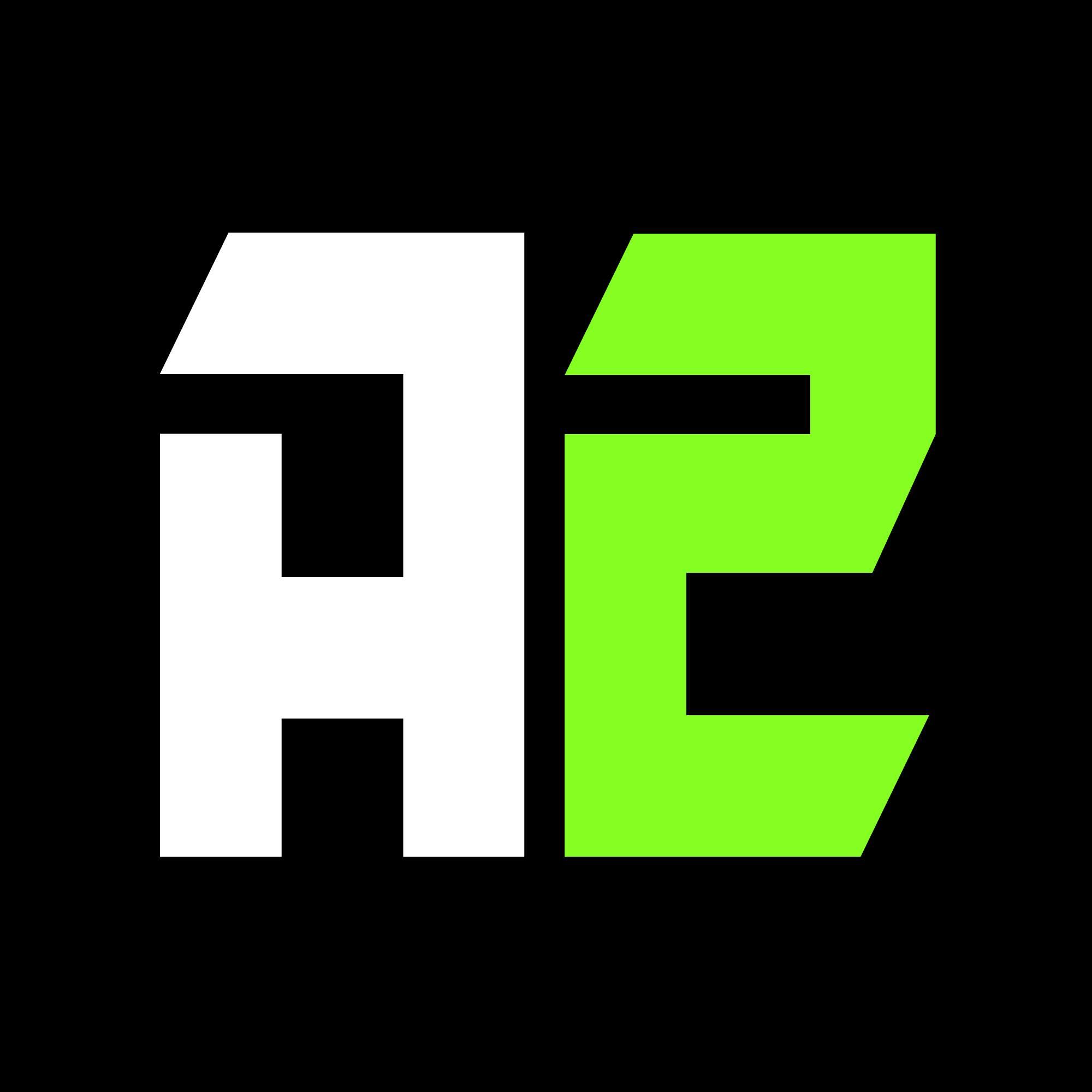 A-Two Logo
